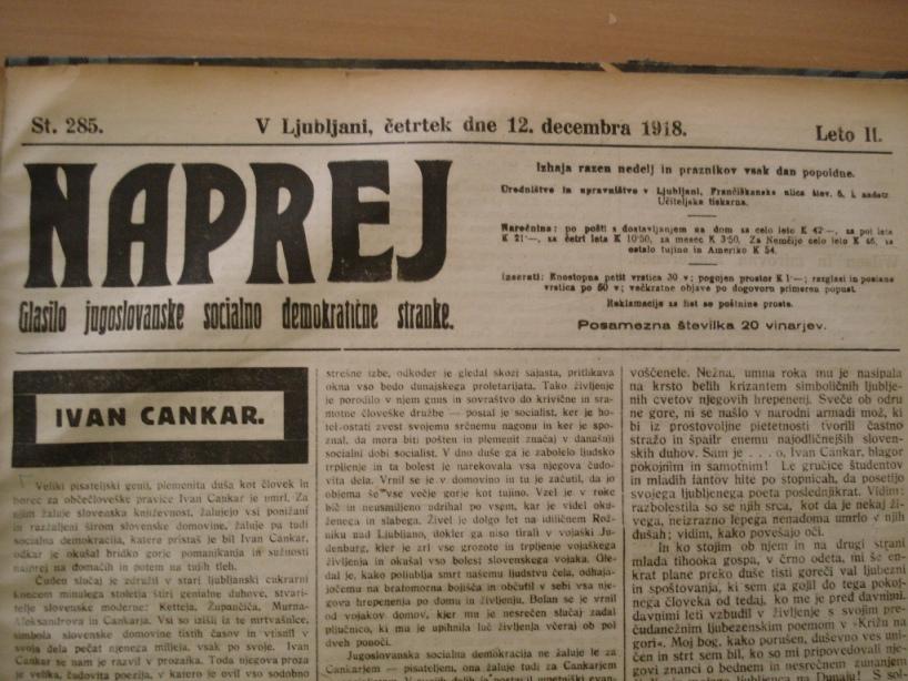 http://www.hervardi.com/images/naprej_12_12_1918.jpg