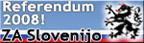 Referendum 2008