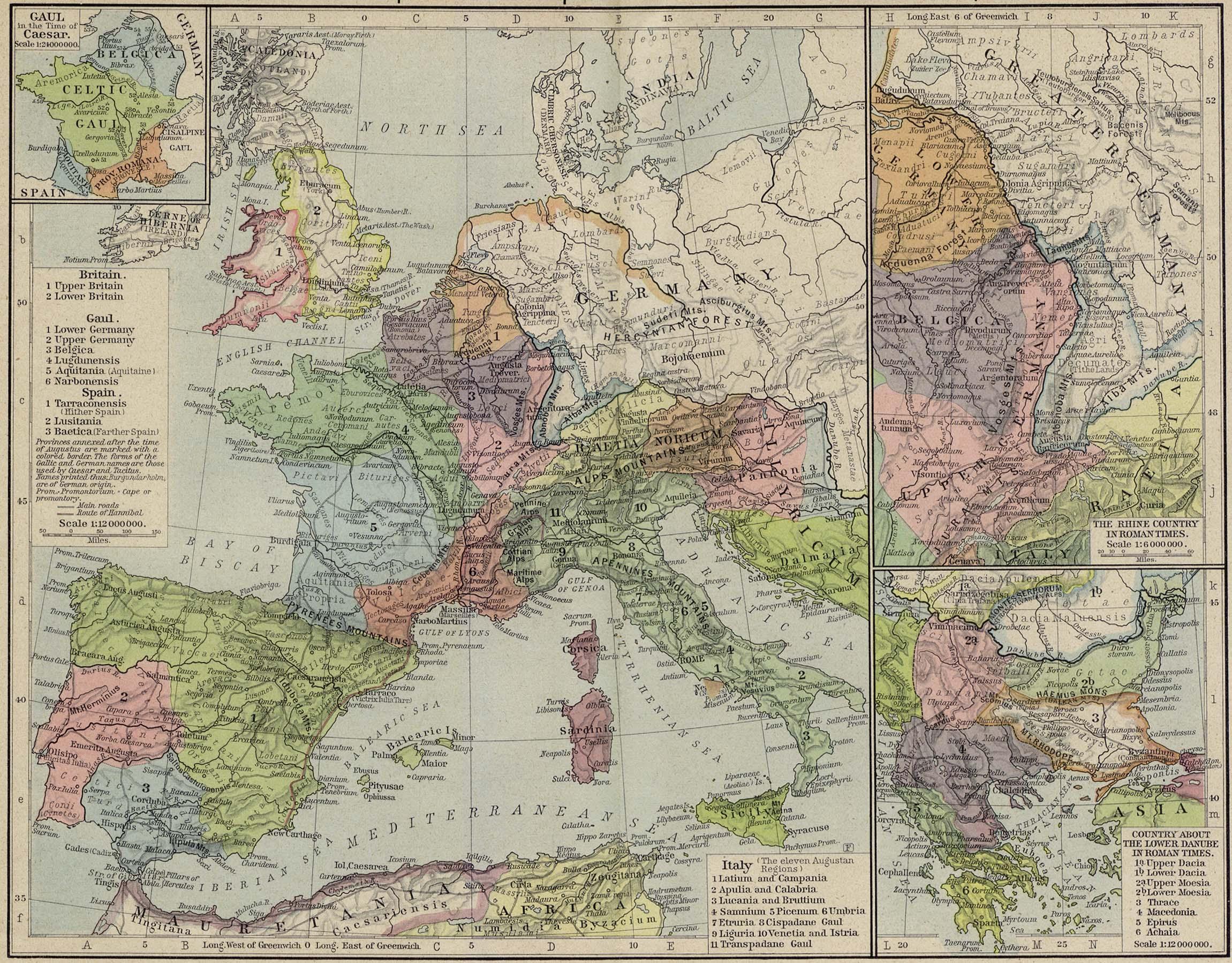 britannica world atlas pdf free download